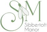 Sibbertoft Manor