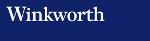 Winkworth Estate Agents Poringland