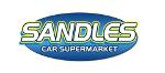 Sandles Car Supermarket