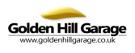 Golden Hill Garage