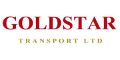 Goldstar Transport