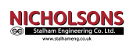 Nicholsons Stalham Engineering Co Ltd