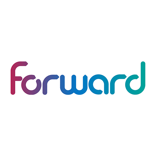 The Forward Trust