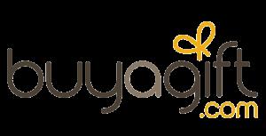 Buyagift Logo PNG