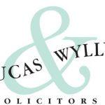 Lucas & Wyllys Solicitors