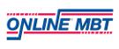 Online MBT