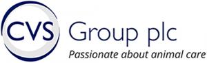 CVS Group Logo Norwich Jobs