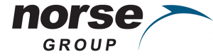 Norse Group Norwich Logo