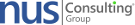 NUS Consulting Group