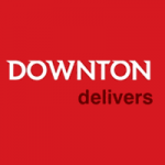 C M Downton Ltd