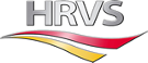 The HRVS Group
