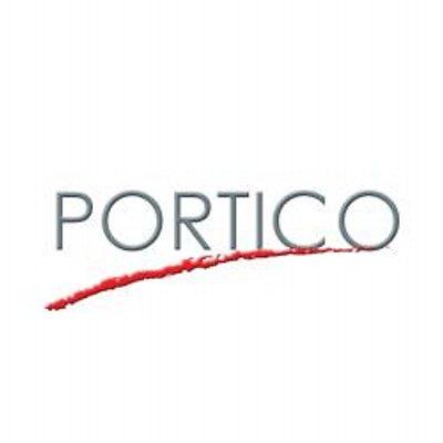 Portico GB Ltd