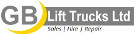GB Lift Trucks Ltd