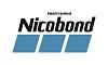 N&C Nicobond