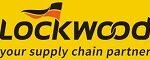 The Lockwood Group