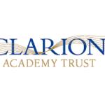 Clarion Academy Trust