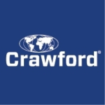Crawford & Co